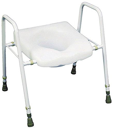 aidapt-president-raised-toilet-seat-and-frame