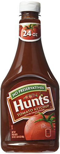 hunts-tomato-squeeze-bottle-ketchup-24-oz-pack-of-3