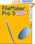 Filemaker Pro 5 Companion