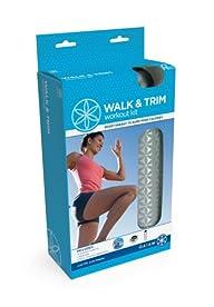 Gaiam Walk & Trim Kit