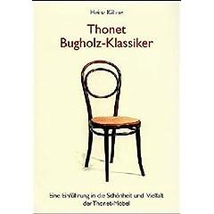 Coffee shop chair book