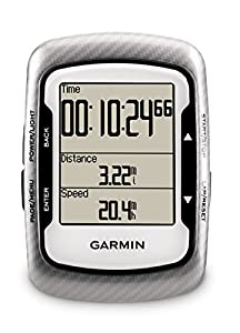 Garmin Edge 500 Cycling GPS (Neutral Color)