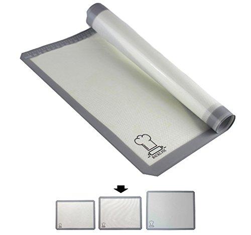 backefix-tapis-de-cuisson-en-silicone-anti-derapant-et-anti-adhesif-papier-de-cuisson-moderne-reutil