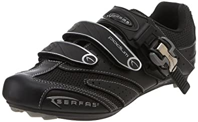 Serfas Ladies Podium Road Shoe by Serfas