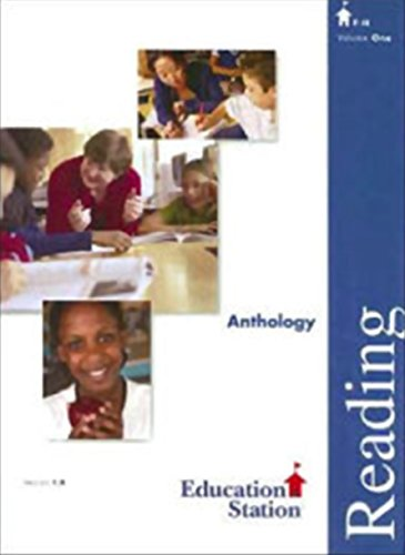sylvan-learning-center-anthology-levels-6-8