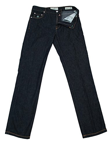 new-luigi-borrelli-denim-blue-jeans-slim-33-49