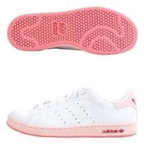 adidas originals kinder stan smith tennisschuh shoebuy kinder schuhe