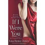 If I Were You (Inside Out Series) ~ Lisa Renee Jones