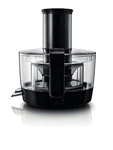Paul Food Processor Reviews The Best Philips Hr7778 00