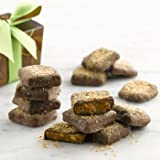 Almond Butter Crunch (English Toffee)