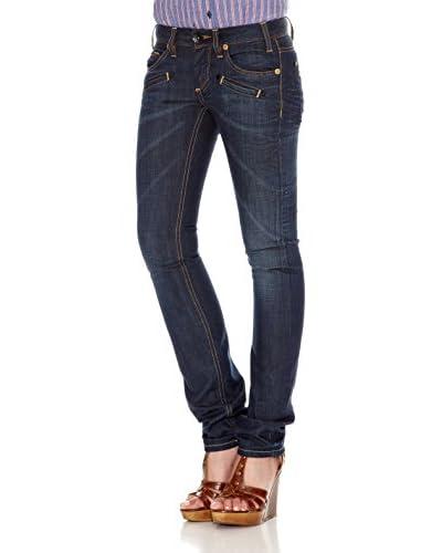 RARE Jeans Carolina [Blu]