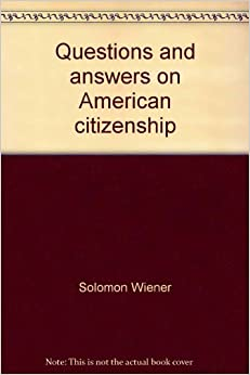 question and answers on the american What is the american community survey (acs) the acs is a household survey developed by the census bureau to replace the long form of the decennial census program.