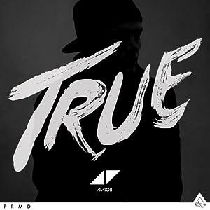 [Multi]Avicii - True [Flac]