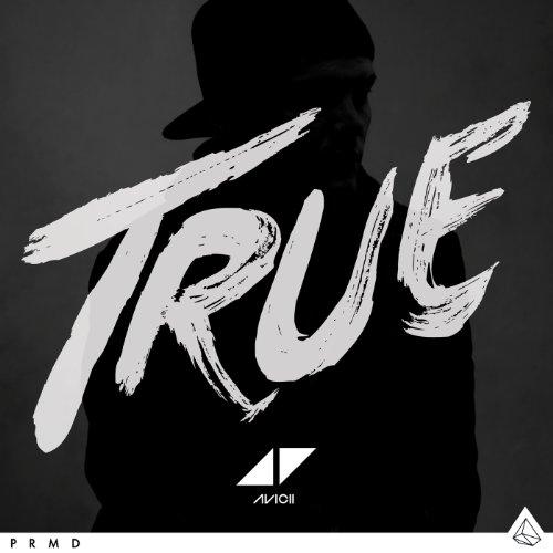 Avicii - True - Lyrics2You