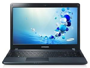 Samsung  ATIV Book 2 NP270E5E-K04US 15.6-Inch Laptop