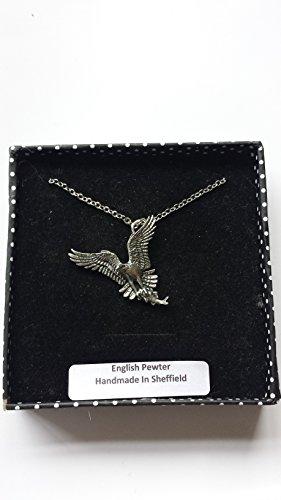 b44-osprey-in-peltro-inglese-3d-platino-placcato-collana-handmade-18-inch-con-orgoglio-in-dettaglio-