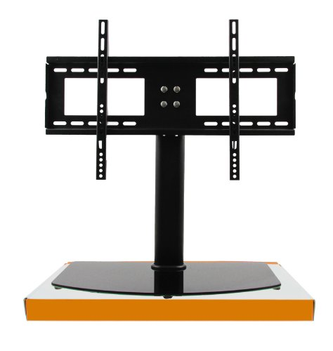ShopJimmy Universal TV Stand / Base + Wall Mount for 37