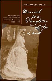 , 1820-80: Maria Raquel Casas: 9780874176971: Amazon.com: Books