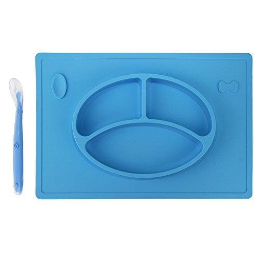 biubee-one-piece-tovaglietta-in-silicone-piastra-con-cucchiaio-per-neonati-e-bambini