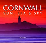 Cornwall - Sun, Sea & Sky