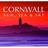 Cornwall - Sun, Sea & Skyby Lee Searle