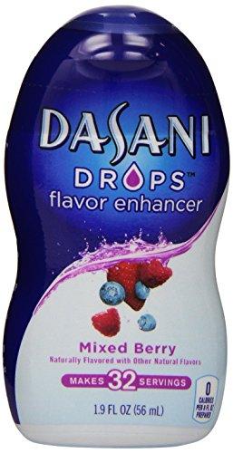 dasani-drops-mixed-berry-19-fl-oz