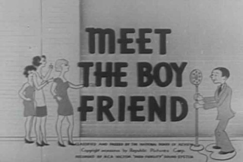 meet-the-boyfriend-dvd-1937-has-all-the-best-characteristics-of-a-great-romantic-comedy-starring-rob