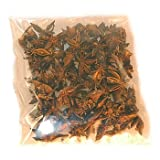 #2: 50g Whole Star Anise aniseed spice