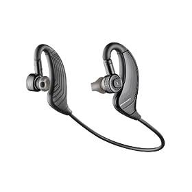 (史低)热销产品 快抢 缤特力BackBeat 903蓝牙耳机历史最低价3.8折$38.27