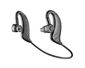 Plantronics BackBeat 903+ Headset - Retail Packaging