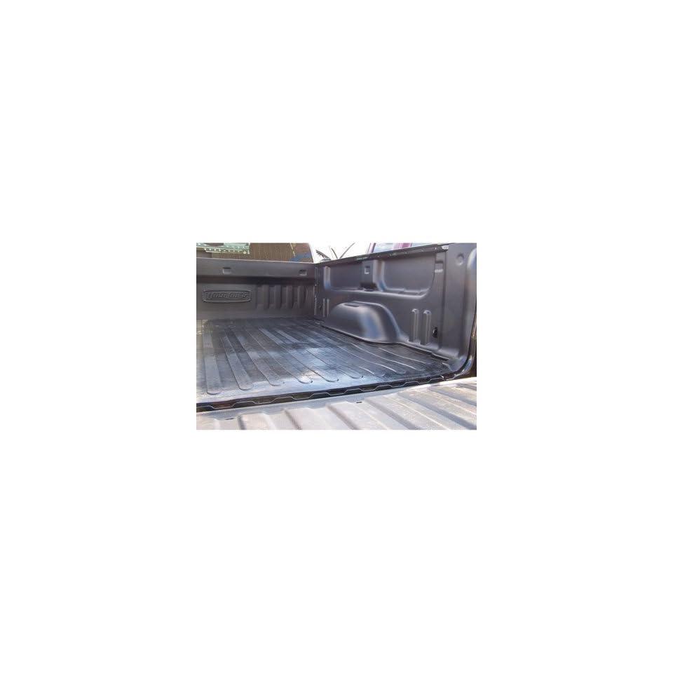 DualLiner Truck Bed Kit   Fits 2007 2011 Chevy/GMC Trucks, Model# GMF0765