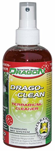 dragon-dragoclean-terrarienreiniger-250ml