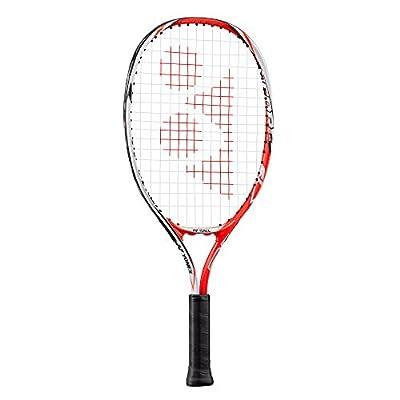 Yonex Vcore Si 21 Junior Tennis Racquet- G000 (Flash Orange)