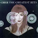 Cher Cher: Greatest Hits [MINIDISC]