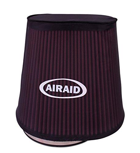 Airaid 799-472 Pre-Filter