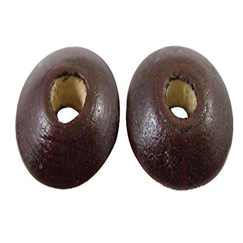 pandahall-cuentas-de-madera-ronda-plana-sin-plomo-tenido-marron-alrededor-de-8-mm-de-diametro-de-4-m