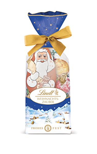 lindt-sprngli-geschenkbeutel-mischung-3er-pack-3-x-130-g