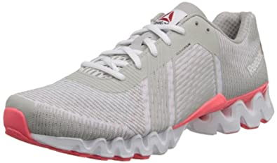 Buy Reebok Ladies Zigtech 3.0 Energy Running Shoe by Reebok