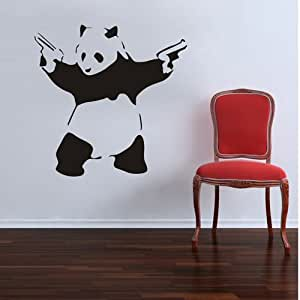 tools home improvement painting supplies wall treatments wall stickers