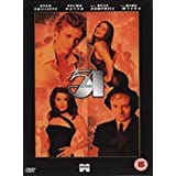 Studio 54 [DVD] [1999]by Ryan Phillippe