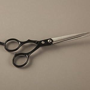 Creaclip Haircutting Scissors