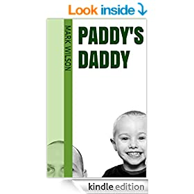 Paddy's Daddy