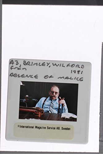 slides-photo-of-wilford-brimley-as-assistant-us-attorney-general-james-a-wells-in-absence-of-malice