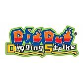 ディグダグ ディギング ストライク