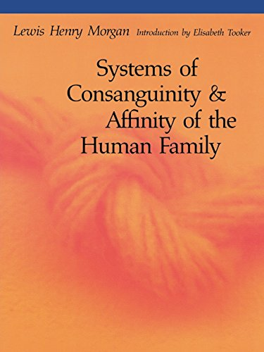 kinship systems of the san culture Start studying anth 1312 learn vocabulary  marriages within this culture are both arranged and based on romantic love kinship systems are the basis for:.