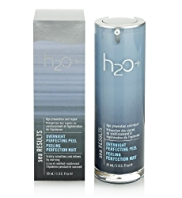 H2O Plus Sea Results Overnight Perfecting Peel 30ml