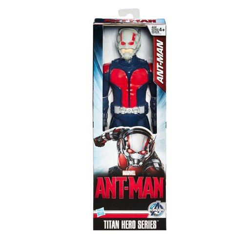 Avengers - Ant Man Personaggio, 30 cm