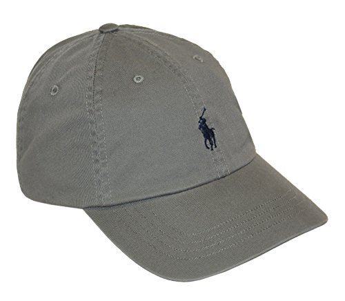 Find great deals on eBay for mens polo hats. Shop with confidence.