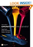 Operations Management: AND MyOMLab