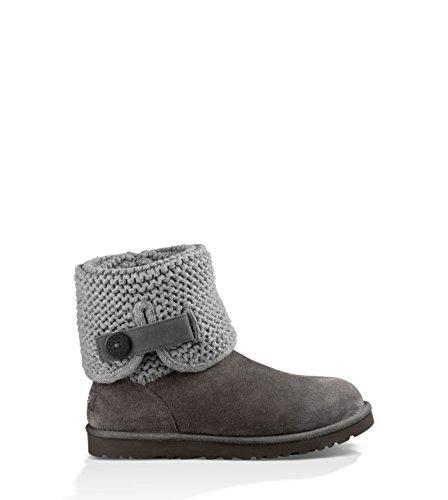ugg-boots-1012534-shaina-gris-40